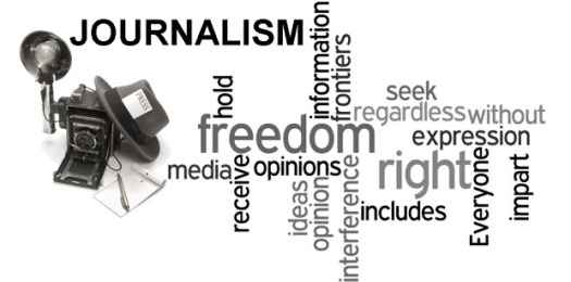 journalism-mass-communication-drona-film-school